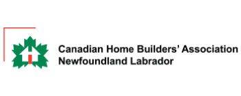 Canadian Home Builders' Association Newfoundland and Labrador, CHBA-NL